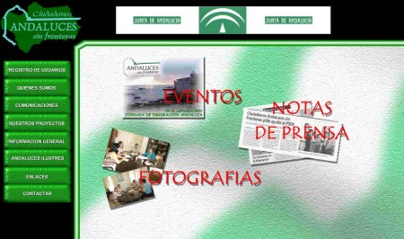 andaluces_sin_frontera_web