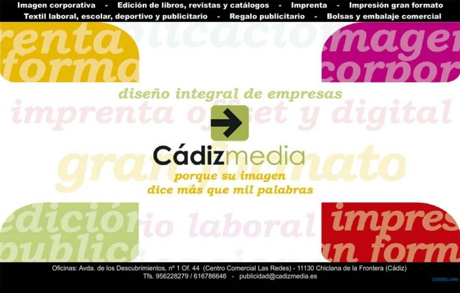 cadizmedia_web