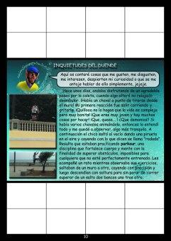 duende01_pagina_10