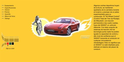 Mitsubishi_web_03