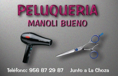 Tarjeta_Peluqueria_Manoli_Bueno copy